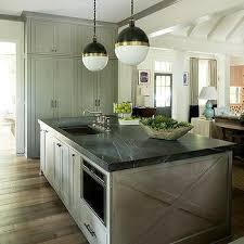 black marble kitchen countertop design ideas for countertops 0