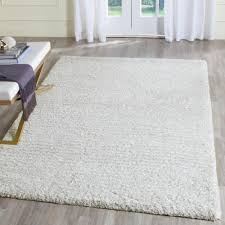 safavieh ultimate silver ivory 3 ft x 5 ft area rug 4