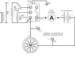 delco remy starter wiring diagram hastalavista me delco remy 28si wiring diagram wiring diagram for starter switch the also delco remy generator with 15