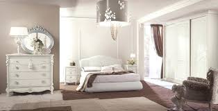 italy furniture brands. Contemporary Italian Bedroom Furniture Photo 10  Best Brands . Italy