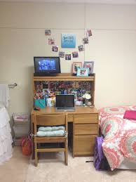appealing dorm room desk ideas with 59 best dorm room ideas images on college life