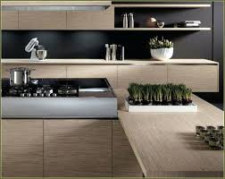italian kitchen cabinets kitchen image dimension x pixels filename good looking kitchen cabinets and kitchen