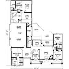 best floor plans for elderly