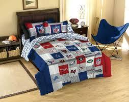 nfl bedding bedding sets all teams