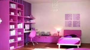 bedroom design for girls purple. Breathtaking-bedroom-designs-girls-purple-ideas-rls-purple- Bedroom Design For Girls Purple E