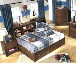 kids full size beds with storage. Wonderful With Queen Captains Bed With Storage Captain Drawers Incredible Kids  Full Size Best Ideas About Black  And Beds B