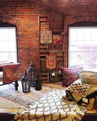 7 best oushaks images on oriental rugs birmingham throughout rugs in birmingham al