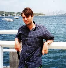 Jason Barker - Wikipedia
