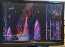 hitachi l42vc04u. hitachi 22 inch hd ready tv l42vc04u