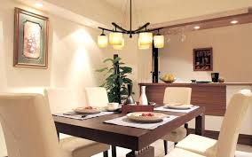 modern kitchen chandelier medium size of lights for single rectangle over island industrial lighting
