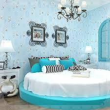 kids bedroom for girls blue. Unique For On Kids Bedroom For Girls Blue K