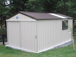 garden sheds. Simple Garden Steel Sheds Clare Inside Garden R