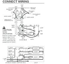 picturesque bathroom ventilation fans with light and heat wiring a rh ciosta org ceiling fan wiring diagram 2 switches wiring 2 switches ceiling fan with a