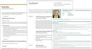 Resume Online Awesome Resume Online Builder Free Online Resume Maker Free Resume Builder