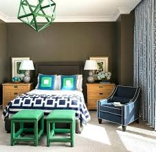 brown blue living room. Good Brown Living Room Decor For Green And Bedroom Riverside Penthouse Transitional Blue