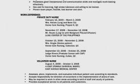 40 Latest Resume For 40 Year Old Professional Resume Templates Extraordinary 16 Year Old Resume