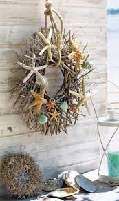 beach diy decor ideas 6