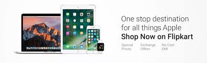 iphone 6 price apple store. the apple store on flipkart iphone 6 price