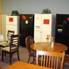 Fitzpatrick s Furniture & Appliances CLOSED 12 s