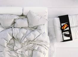 Paris Bedroom Accessories Scandinavian Parisian Apartments In White