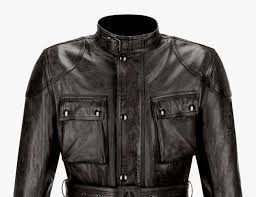 one of the most iconic motorcycle jackets ever is on right now