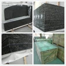 Pre Cut Granite Kitchen Countertops Man Made Stone Kitchen Countertops Precut Kitchen Granite