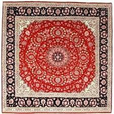 8 ft square rug square oriental rugs 8 square rug square rug square wool oriental rug 8 ft square rug