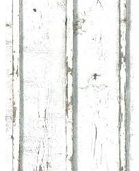 white wood planks wallpaper rustic as creation wooden white wood planks