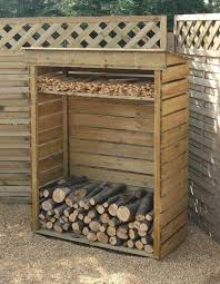 outdoor firewood box small log outdoor wood boxes firewood outdoor firewood box firewood bins gallery pictures for storage