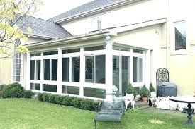 Enclosed deck ideas Patio Porch Enclosed Decks Ideas Precious Enclosed Deck Ideas Enclosed Decks Ideas Deck For Porch Patio Pertaining To Enclosed Decks Ideas Tractorforksinfo Enclosed Decks Ideas Deck Ideas For Enclosed Porch Of City Decks