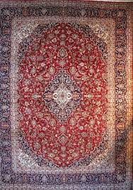 handmade rugs from india our rug collection consists of handmade rugs from handmade wool rugs india