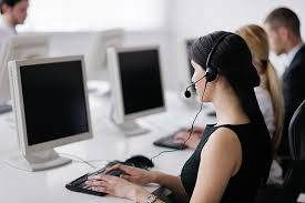 Call Center Operations Dalbar Products And Services Call Center Operations