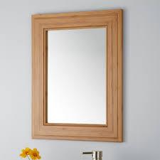 Bamboo Bathroom Cabinets Bamboo Bathroom Cabinet Home Design Ideas
