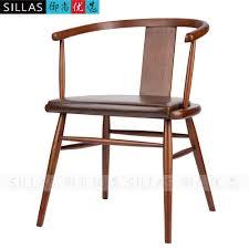 restaurant chairs acrylic restaurant chairs quality restaurant
