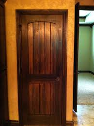 commercial interior wood doors with glass custom cedar knotty pine interior solid wood door with glass insert