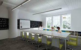 best online interior design programs. Accredited Online Interior Design Programs Schools With News (wonderful Best T