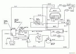 kohler wiring diagram kohler image wiring diagram kohler engine wiring schematic bazooka tube wiring diagram trane on kohler wiring diagram