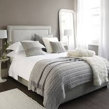bedroom perfect master bedroom bedding luxury masterbedroom emulate headboard and bedding a touch of luxe