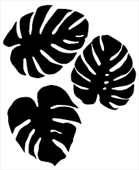 Tropical Leaf Template Download leaf template 10 free pdf, psd format download free & premium on what page template is applied wordpress