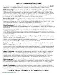 Grade My Resume Template Life Story Template Second Grade Book Report Awesome 22