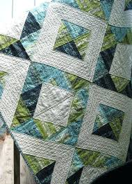 Wow I Love The Simple Look Of This Quilt Teaginny Designs All For ... & Full Image for Wow I Love The Simple Look Of This Quilt Teaginny Designs  All For ... Adamdwight.com