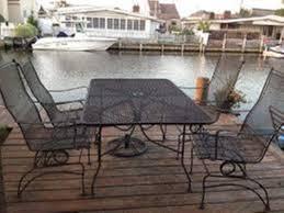 metal mesh patio chairs. Wonderful Metal Mesh Patio Chairs Pool Ideas Fresh At Decorating
