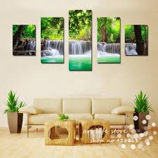 standard size home decor for living room best color cool feeling of the pretty scenery river on standard wall art sizes with standard size home decor for living room best color cool feeling of