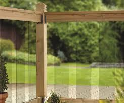 glass decking panels. Interesting Glass For Glass Decking Panels