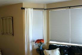 lowes window blinds. Blackout Blinds Lowes Recommendations Roller Shades Window N