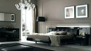 Guy Bedroom Ideas Bedroom Ideas For Guys Room Accessories For Guys