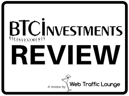 Btc Quote New Investing Btc Checkpoint Ppc Login