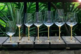 best wine glass brands sh whisky name brand mug whiskey crystal glassware in india goblets and tumbler by best wine glass brands french