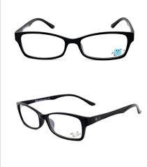 new 2016 most popular eyeglasses men women vintage eye glasses full frame
