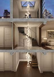 lighting in interior design. lighting interior design excellent idea 1000 ideas about on pinterest in i